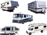 Georgia RV Rentals, Georgia RV Rents, Georgia Motorhome Georgia, Georgia Motor Home Rentals, Georgia RVs for Rent, Georgia rv rents.